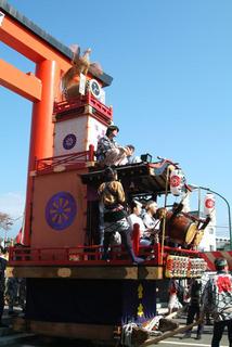 kokubunsai.fujinomiya.biz_16.jpg