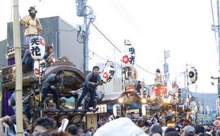 kokubunsai.fujinomiya.biz_2.jpg