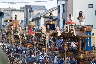 kokubunsai.fujinomiya.biz_1.jpg