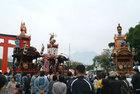 国民文化祭-1