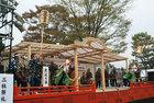 国民文化祭-2