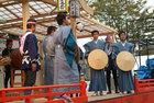 国民文化祭-7