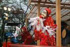国民文化祭-9