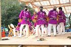 国民文化祭-11