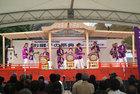 国民文化祭-12