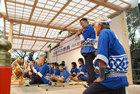 国民文化祭-15
