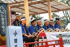国民文化祭-30