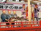 国民文化祭-32