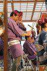 国民文化祭-33
