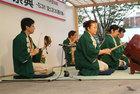 国民文化祭-35
