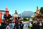 国民文化祭-44